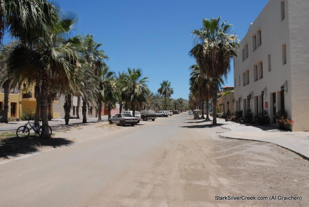 loreto-scenes-photos-may-al-graichen-blog-3