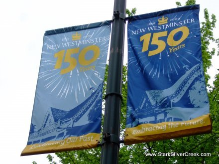 new-westminster-vancouver-150-years