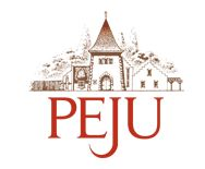 peju-wine-pickup-party