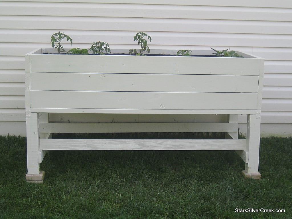 planter-box-monica-2