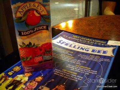 putnam-spelling-bee-san-jose-repertory-opening-night-3
