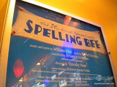 putnam-spelling-bee-san-jose-repertory-opening-night-5