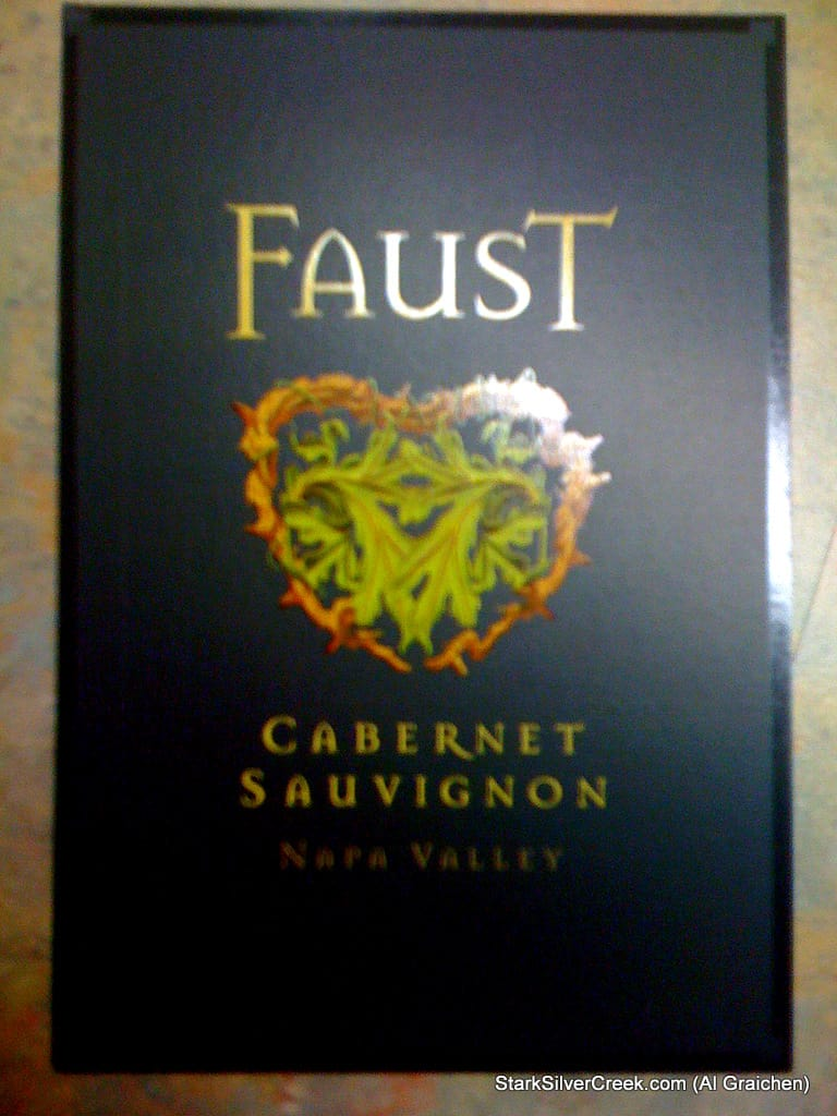 quintessa-faust-wine-angels-and-demons