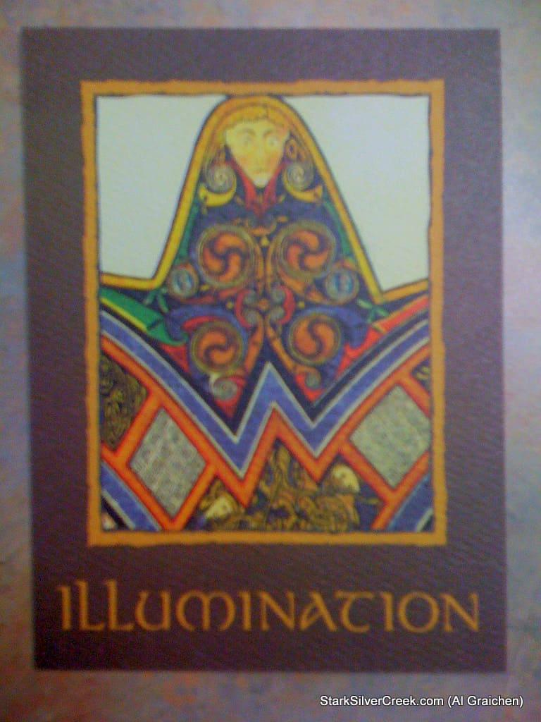 quintessa-illuminiation-wine-angels-and-demons