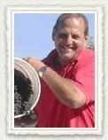 Ross Halleck, Halleck Vineyard