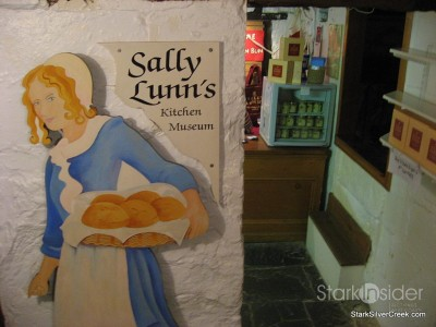 sally-lunns-bath-england-3