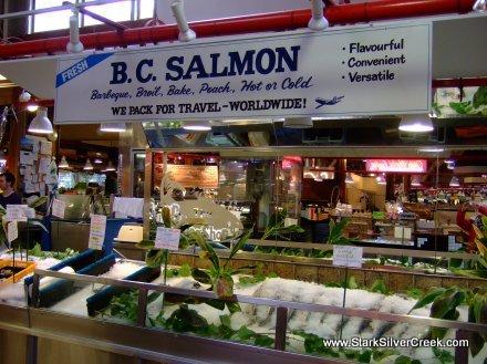 salmon-granville-fresh