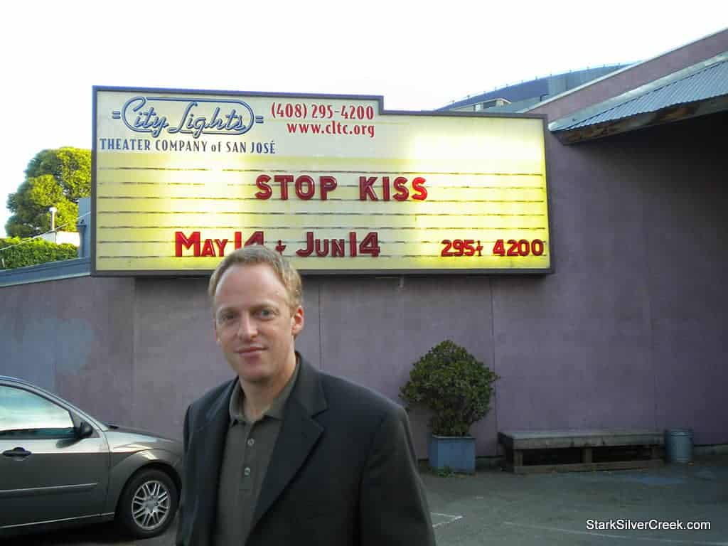 stop-kiss-city-lights-theater-san-jose