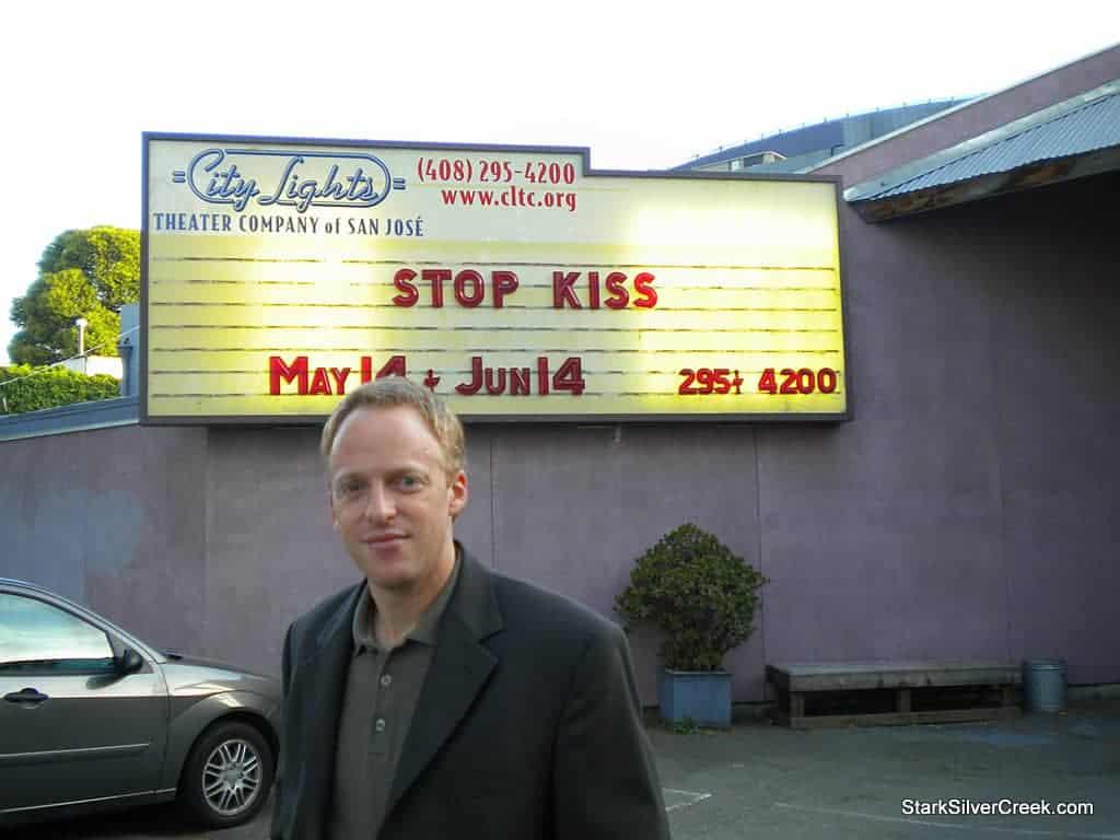 stop-kiss-city-lights-theater-san-jose
