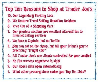 top-ten-reasons-to-shop-trader-joes