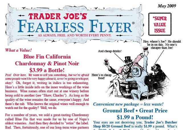 trader-joes-fearless-flyer-may-2009