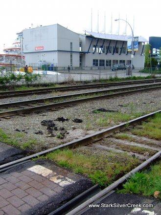 train-condos-vancouver