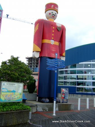 vancouver-toy-soldier