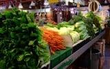 vegetables-granville