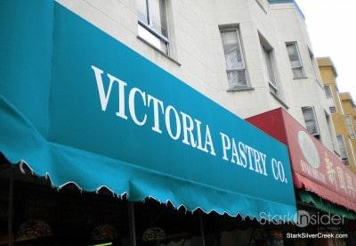victoria-baking-company-north-beach