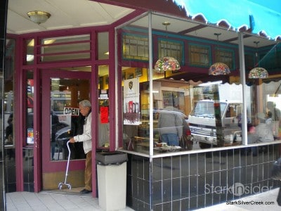victoria-baking-company-north-beach-san-francisco-2