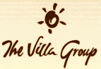 villa-group-logo