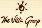 villa-group-logo