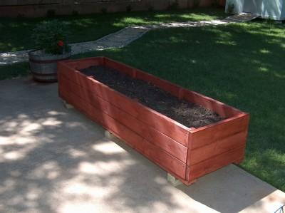 Planter-Box-No-Legs