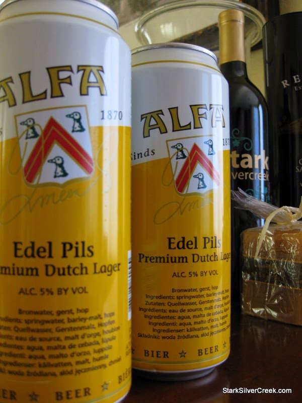 alfa-beer-dutch