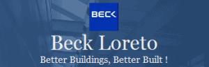 beck-loreto-logo