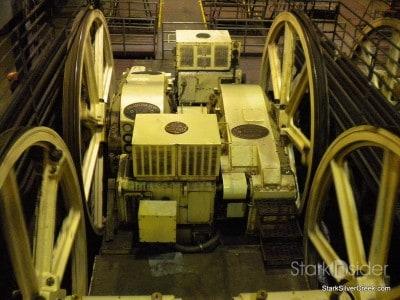 cable-car-museum-san-francisco-1