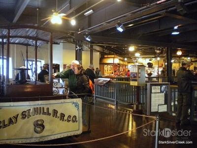 cable-car-museum-san-francisco-10