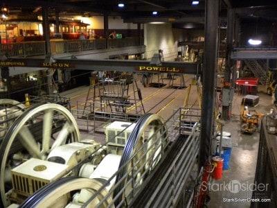 cable-car-museum-san-francisco-11