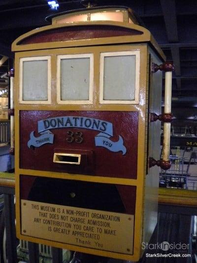 cable-car-museum-san-francisco-14