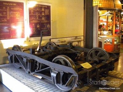 cable-car-museum-san-francisco-15