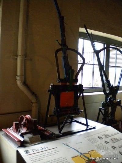 cable-car-museum-san-francisco-16