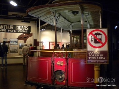 cable-car-museum-san-francisco-19