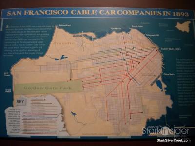 cable-car-museum-san-francisco-23