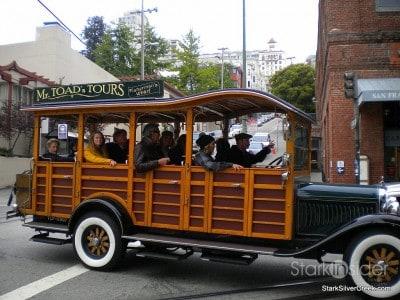 cable-car-museum-san-francisco-5