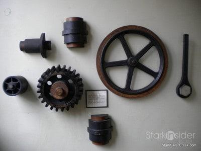 cable-car-museum-san-francisco-7