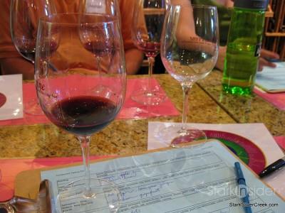 grape-vine-willow-glen-5