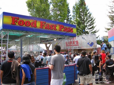 great-american-food-and-music-fest-14