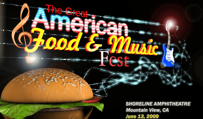 great-american-food-music-festival-shoreline