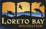 Loreto Bay Foundation