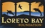 Loreto Bay Foundation