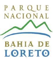 loreto-marine-park