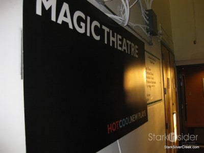 magic-theatre-mauritius-san-francisco-7