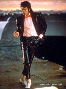 michael-jackson-billie-jean-lit-street-pavers