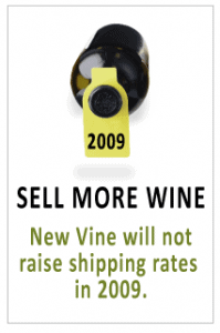 new-vine-logistics-sell-more-wine-cease-operations
