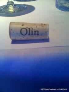 olin-wines-concord-3