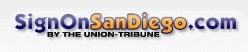signon-san-diego-logo