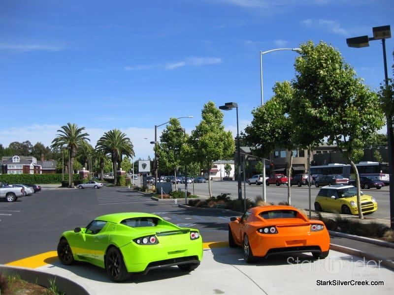Tesla Motors Dealership 28 Images Car Dealers Sue
