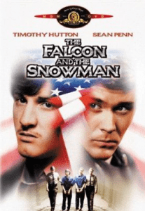 the-falcon-and-the-snowman