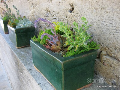 wente-vineyards-planter-boxes-4