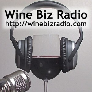 wine-biz-radio-logo-kaz-randy